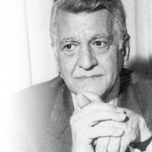 Homenaje a Miquel Dolç