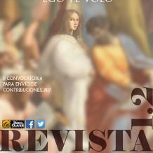 Revista Itálica