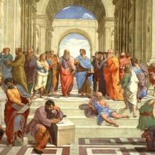 El Informe Pradeau sobre Humanidades