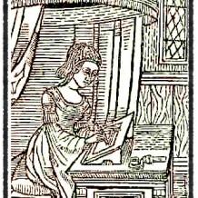 La edición de florilegios latinos medievales: el manuscrito 981 de la Abadía de Montserrat como ejemplo