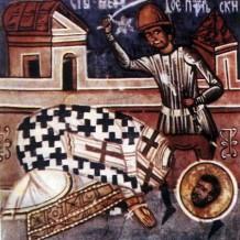 Formas de discusión y polémica en la Antigüedad grecorromana
