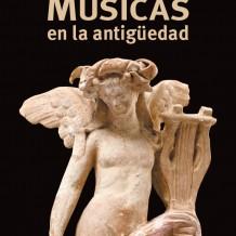 Exposición Músicas de la Antigüedad