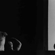 Vasco Ascolini · La emoción de la piedra