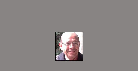 Fallecimiento del profesor Lambert FERRERES PÉREZ