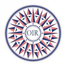 Organización Iberoamericana de Retórica (OIR)