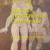 Statius International Conference