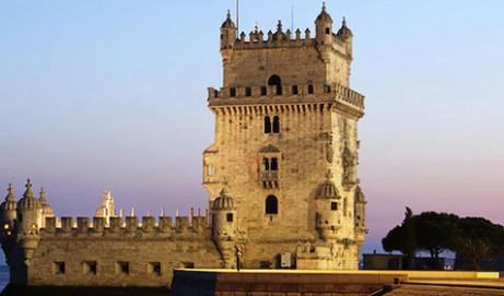 Conferencia Europea de Humanidades. Lisboa 5-7 de mayo 2021