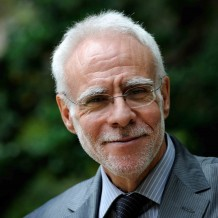 Homenaje al profesor José Luis Vidal