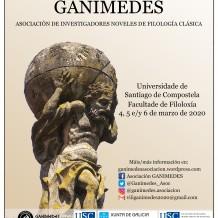 VIII Congreso Nacional Ganimedes