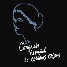 XII Congreso Español de Estudios Clásicos