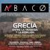 Monográfico sobre Grecia