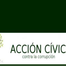 La sociedad civil apoya las materias clásicas