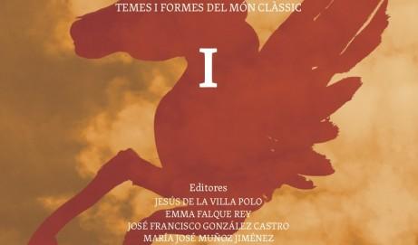 Conventus Classicorum: temas y formas del Mundo Clásico