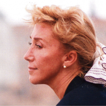 III Premio Internacional Ana María Aldama Roy de tesis doctorales 2012