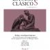 Ardua cernebant iuvenes – Anejo 2 de Estudios Clásicos (2014)