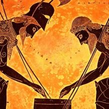El Griego en el Bachillerato: el peligro inmediato de desaparición · Análisis y posibles medidas