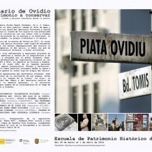 Curso sobre Ovidio en Nájera