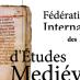 Diploma Europeo de Estudios Medievales