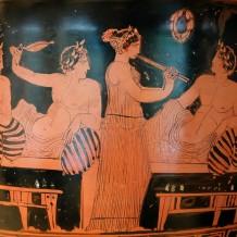 VII Jornadas de innovación educativa en el aula de clásicas: Lenguas y culturas en el Mundo Antiguo