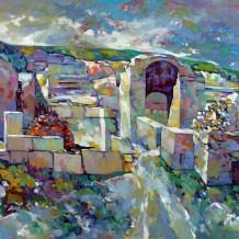 La Modernidad de la Antigüedad III: recepción y reelaboración del legado grecolatino
