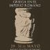 Oralidad y Literatura griega en el Imperio romano