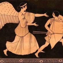 Nuevos poemas griegos encontrados en papiro – Curso de actualización