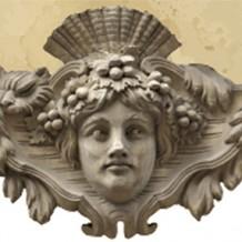 Congreso internacional de Epigrafía Griega y Latina