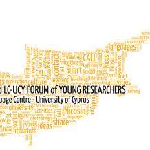 II Foro Internacional UCY-LC de Jóvenes Investigadores