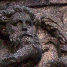 Poesía, verdad y filosofía: Platón y nosotros
