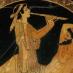 Música y Antigüedad Clásica. Curso en Menorca