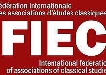 Defensa de los Estudios Clásicos: carta de la FIEC a los parlamentarios europeos