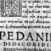 Jornada de Estudio sobre Textos de la Antigüedad Clásica