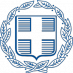 Página web de la Embajada de Grecia