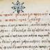 La Fábula en la Edad Media: precedentes y pervivencias