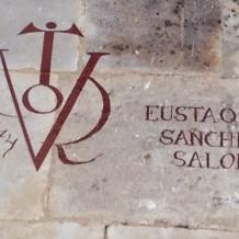 II Circular del VI Congreso Internacional de Humanismo y Pervivencia del Mundo Clásico, Homenaje al Profesor Eustaquio Sánchez Salor