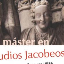 Máster en Estudios Jacobeos