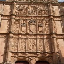 VII Congreso de Latín Hispánico Medieval (Salamanca, 2017)