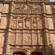 VII Congreso Internacional de Latín Medieval Hispánico