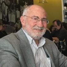 Homenaje al profesor Gregorio Hinojo