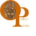 Presentación de la Biblioteca Digital Ovidiana