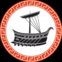 Concurso Odisea 2016