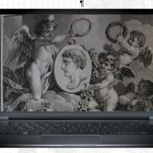 Abierto plazo de inscripción del curso de verano De Roma a la cultura digital. 2000 años de Ovidio