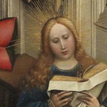 Voces y sombras en el Museo del Prado – José Ovejero