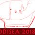 Odisea 2018: clasificación definitiva de la fase estatal