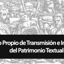 Cursos online en la Escuela de Traductores de Toledo