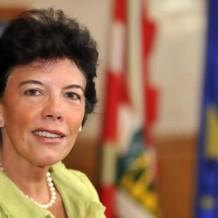 La Ministra de Educación abrirá el XV Congreso de la SEEC