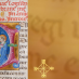 VI Congreso Internacional de Latín Medieval Hispánico