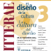 LITTERAE XIX. EL DISEÑO DE LA CULTURA – LA CULTURA D EL DISEÑO