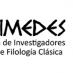 IV Congreso Ganimedes