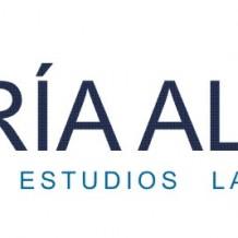 XIV Congreso de Estudios Clásicos: becas de la Fundación AMAR